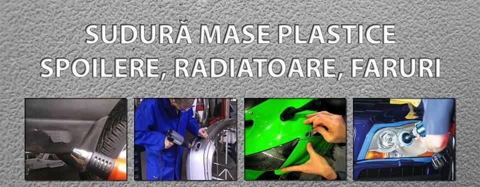 sudura, aluminiu, inox, fonta, otel, alama; sudura mase plastice