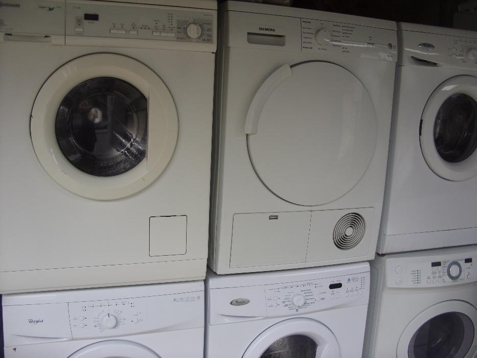 masina de spalat uscator simens IQ2000