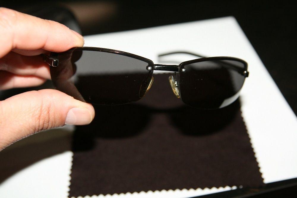 Ochelari soare Gucci - Autentici