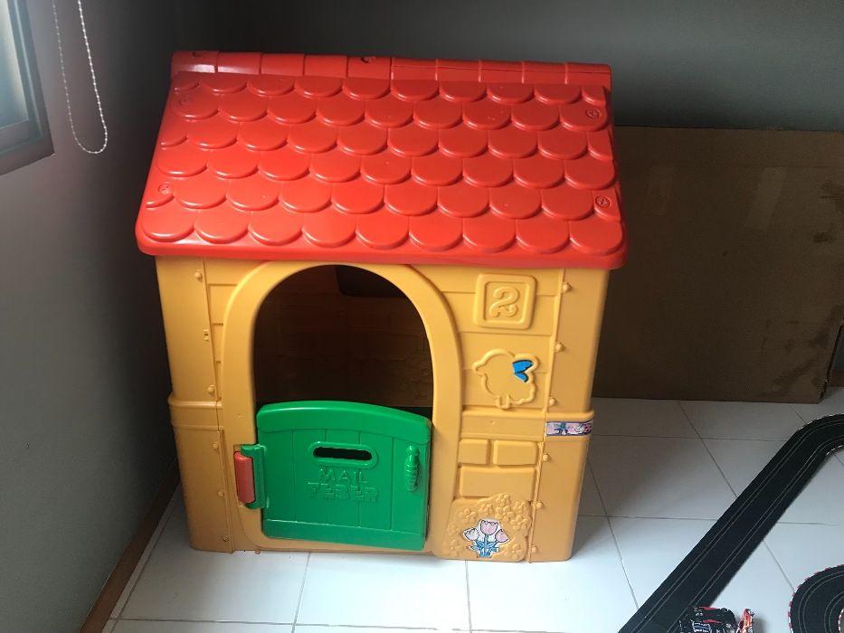 Casa Criança Talatona - imagem 2