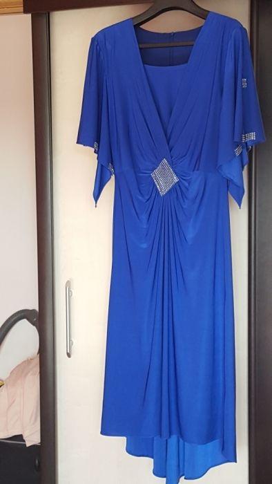 Vând rochie elegantă de seara