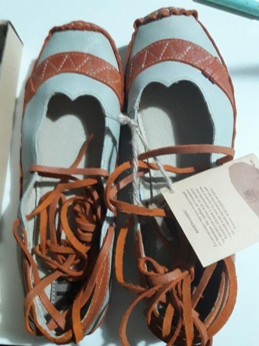 Дамски обувки No 39