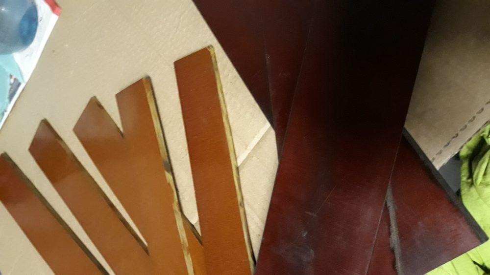 Paleti pompe vid toate tipurile si dim Viziru - imagine 3