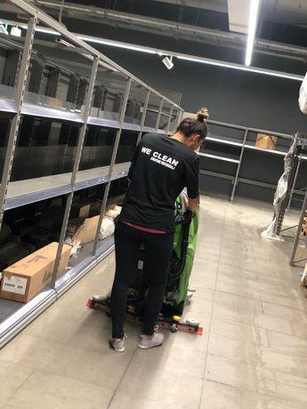 Locuri de munca austria fabrici 2021