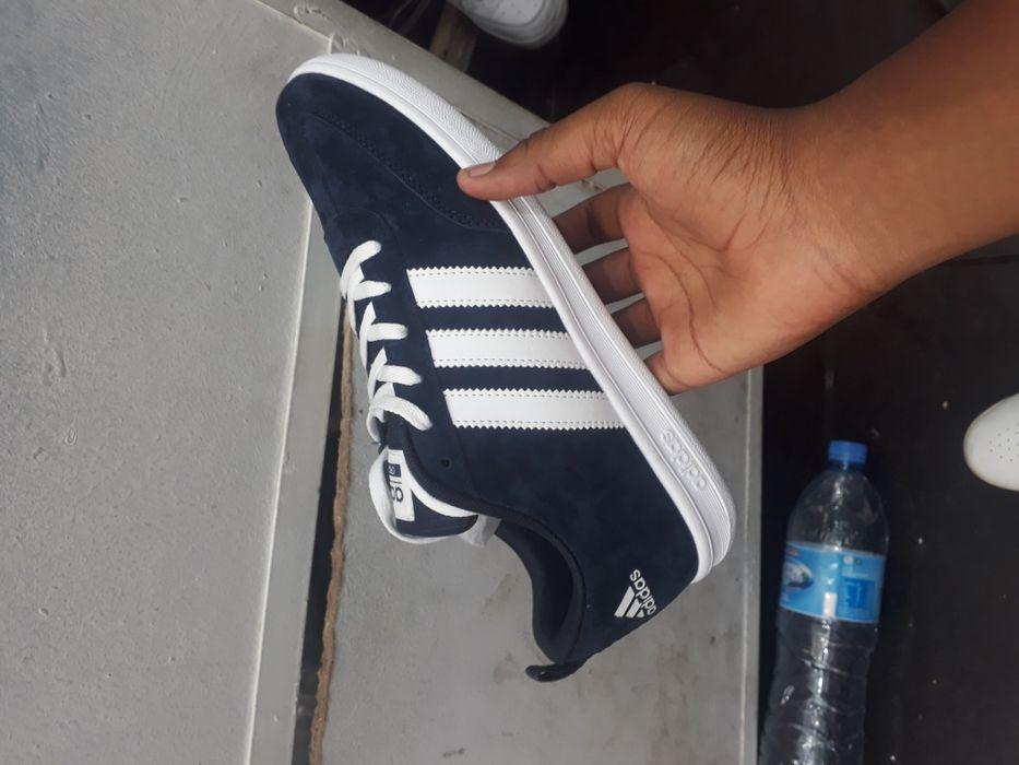 Adidas.. em Maputo - olx.co.mz - página 5 deb93fa50fe