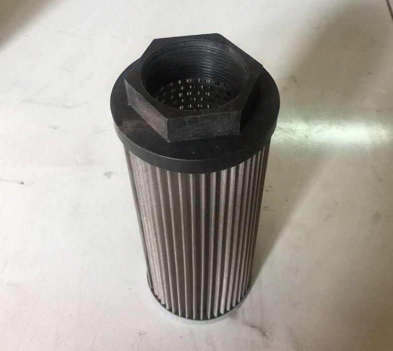 Фильтры для спецтехники WU-160-80-J