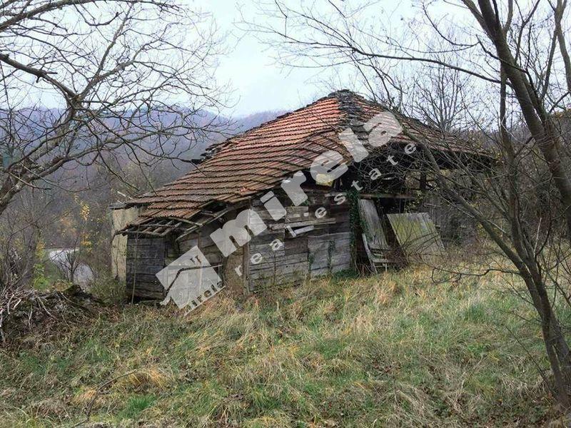 Продава къща с. Войнежа - image 5