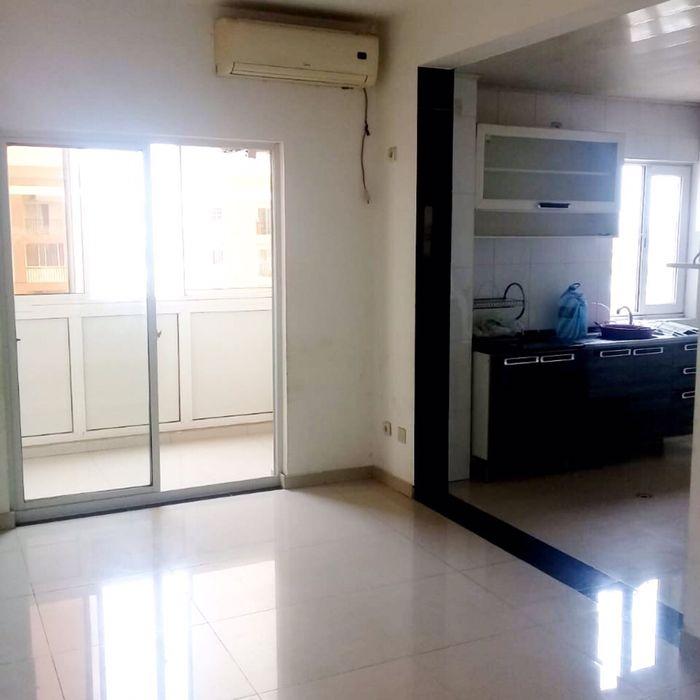 Vendemos Apartamento T3 Condomínio Pedras de Angola Em Benfica Benfica - imagem 7