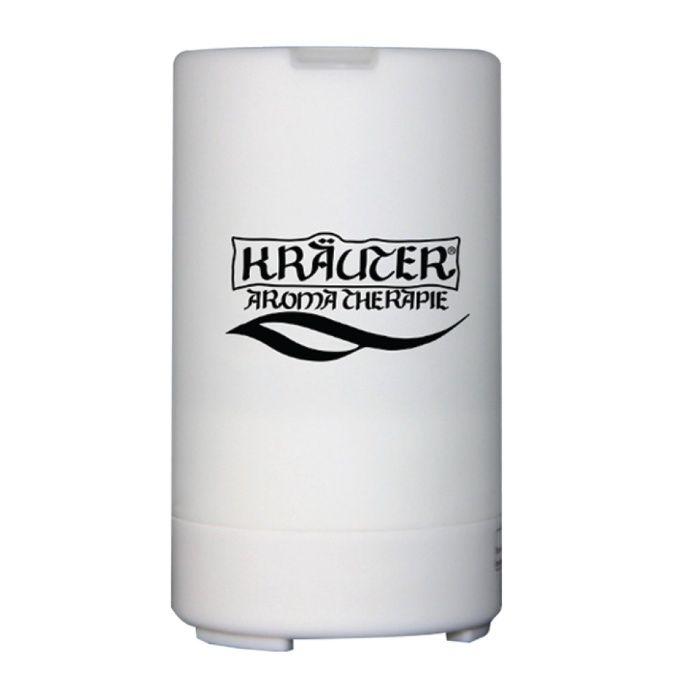 Aparat Kräuter® Aroma Diffuser White (Alb)