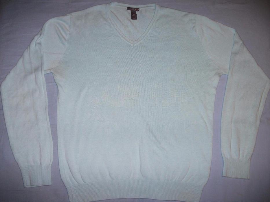 Bluza de barbati H&M