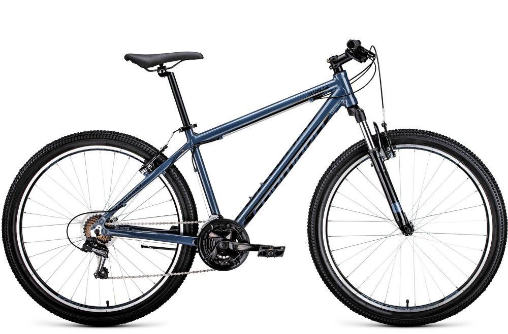 Велосипед Forward Flash Stels в г. ЖЕЗКАЗГАН!