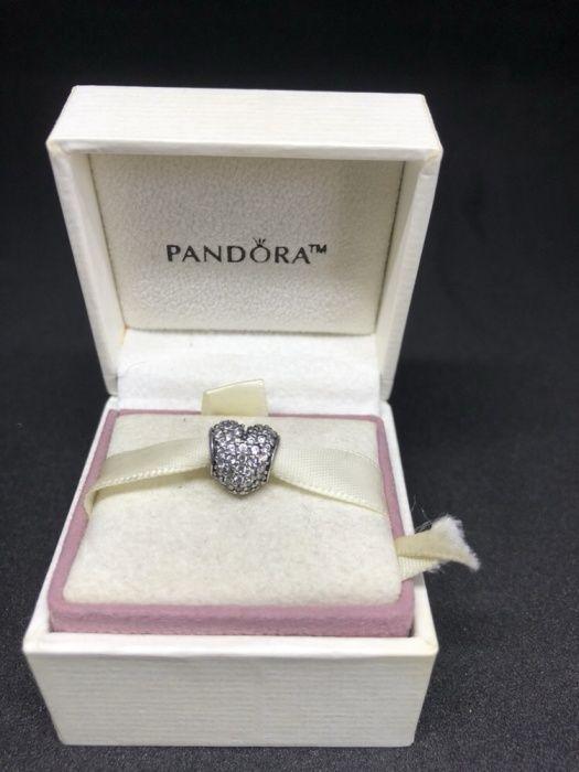 Pandantiv, talisman Pandora original Diferite modele