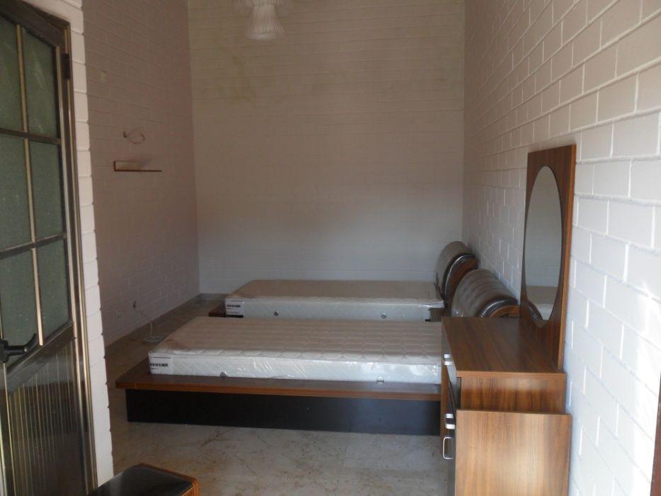 vende-se casa de acomodacao em maracuene perto da entrada da facim Bairro Central - imagem 7