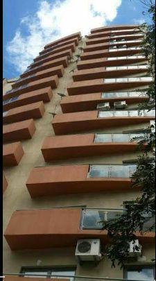 Arrenda - se Super Apartamento na Torre do Indico