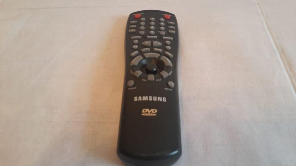 Telecomanda Samsung AH64-50361A