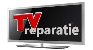 sevicii ,reparatii tv