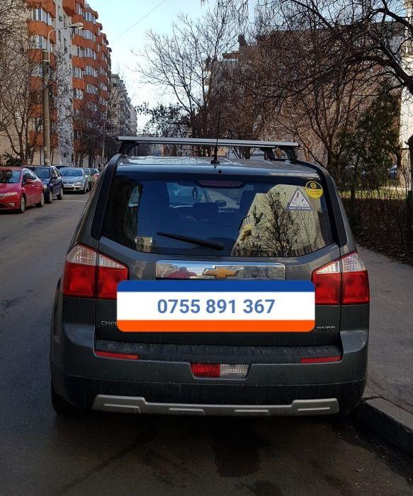 Bare Transversale ORIGINALE Chevrolet Aveo Cruz Kalos Orlando Laceti