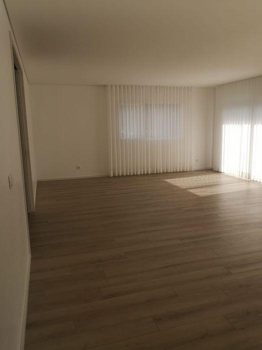 Vende-se apartamento T3 no condomínio Polana Residence Polana - imagem 1