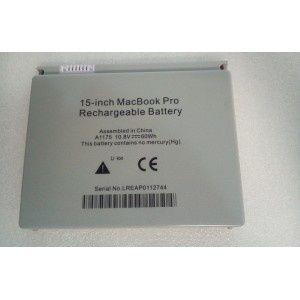 Baterie Laptop Noua - Apple MacBook Pro 15-inch , M10.8 V , 60W , Mol