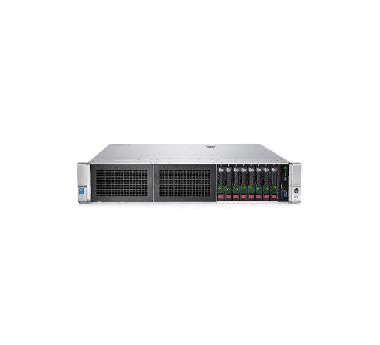 Vendo Servidor HP DL 380 G9 novo na caixa