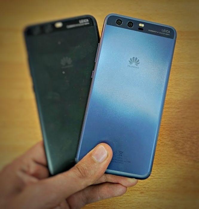 Huawei P10 64GB super novo