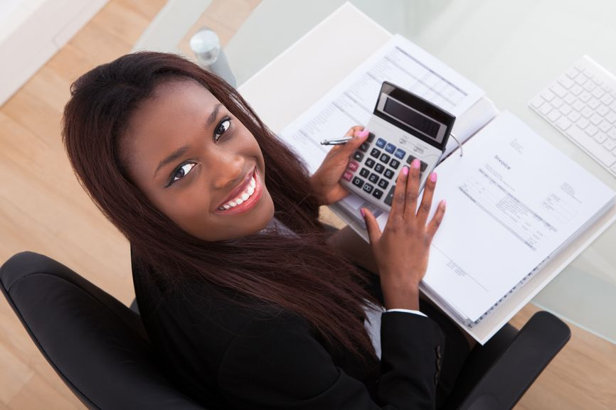 Recrutamento: Técnico de Contabilidade – Luanda