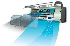 Fazemos manutenção de ar condicionado há bom preço