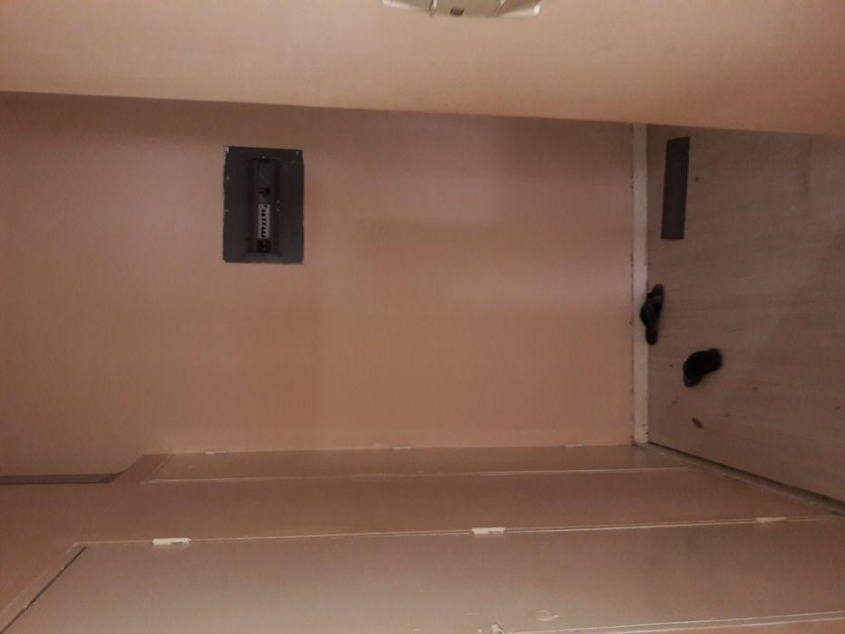 Arrenda se na Polana Torres vermelhas, t3, 14 andar c/ elevador 24h. Polana - imagem 5