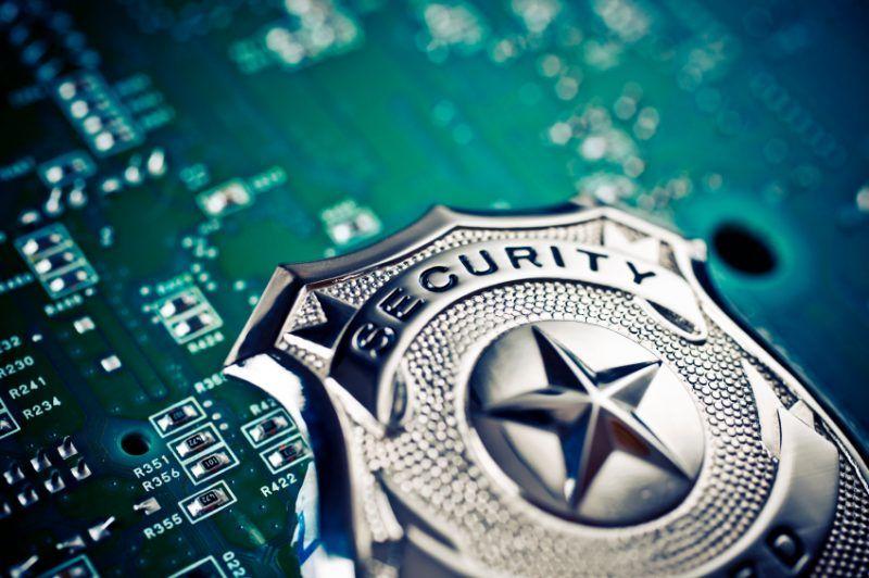 Curs Agenti Securitate