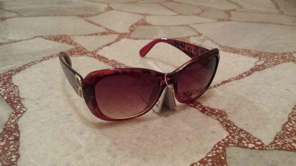 Неупотребявани слънчеви очила AVON