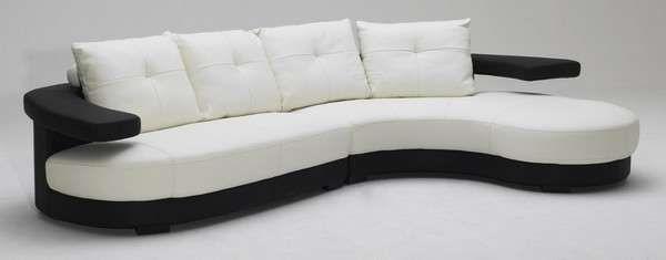 Fabricamos sofas por encomenda