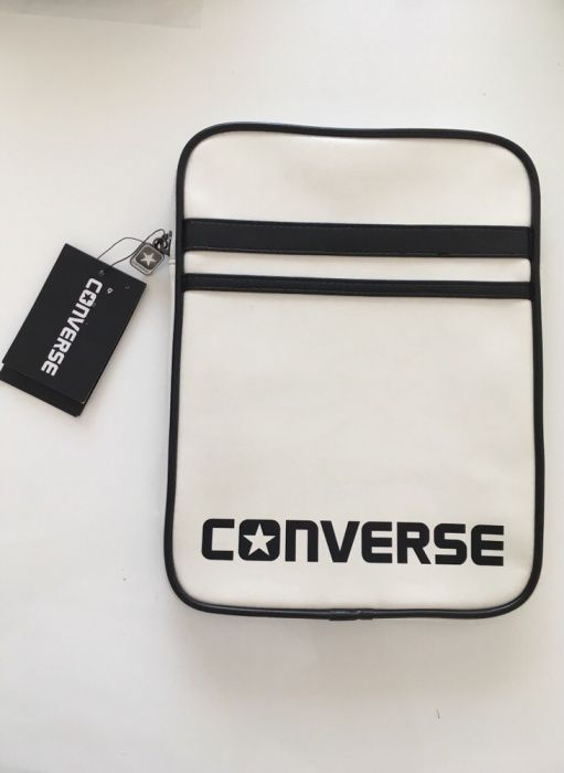 Husa , cover tableta ipad , samsung converse originala