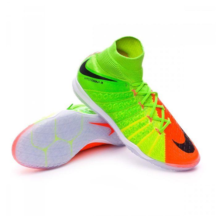 Chuteira de Futsal
