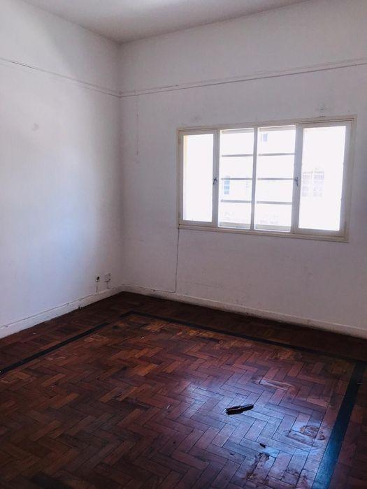 Arrendo flat na Polana Polana - imagem 2
