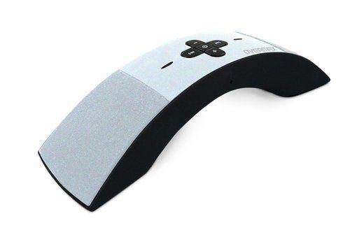 Колонка для планшета,беспроводная, компа,сотки OV-Sound Bow Black НОВЫ