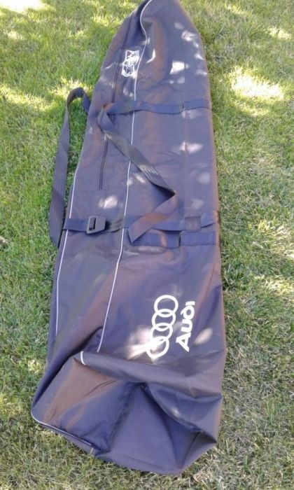 Vand ski sac Audi original