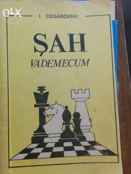 Sah Vademecum