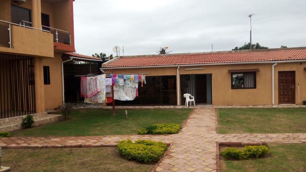 Vende-se excelente moradia T3 no Guava a 5min da circular Maputo - imagem 8