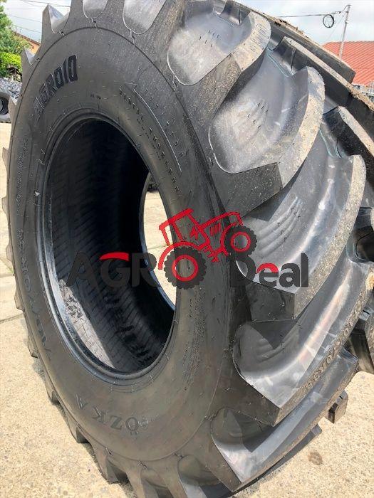 Anvelope tractor 710/70R38 OZKA cu 2 ani GARANTIE livram gratuit