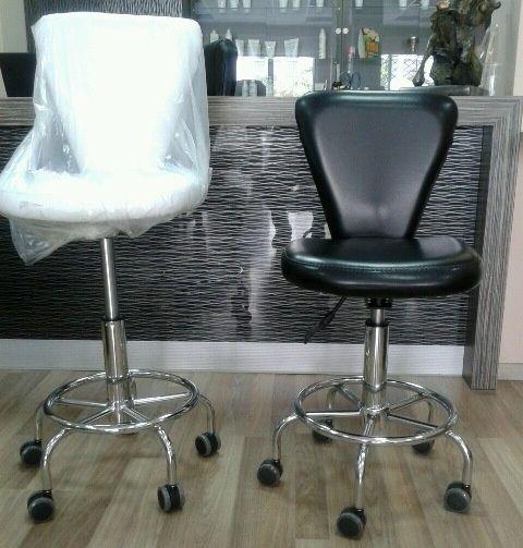 работен стол за козметик - 160лв
