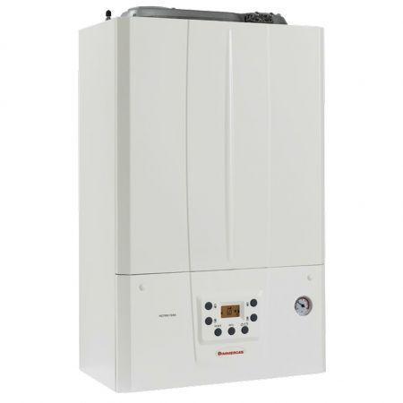 centrala termica condensare Immergas Victrix TERA 24/28 1 ErP