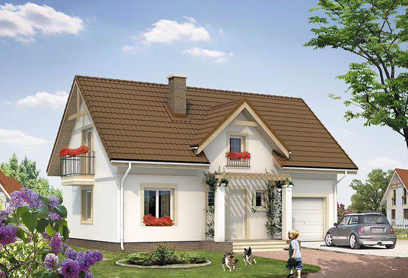Proiecte case, certificate urbanism, avize, autorizatie de construire
