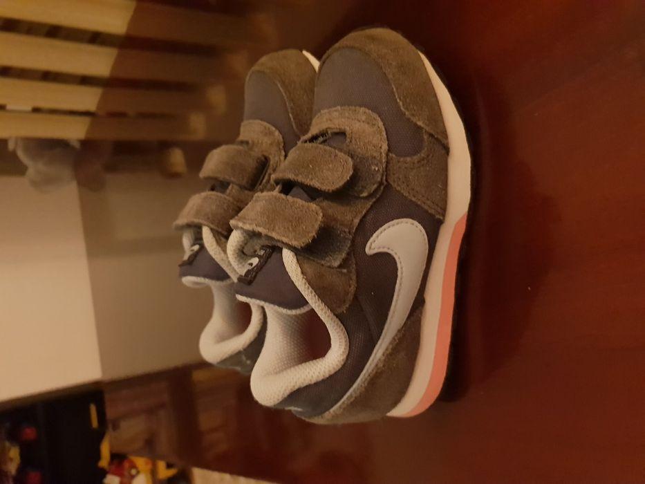 Nike Adidas copii marine 26