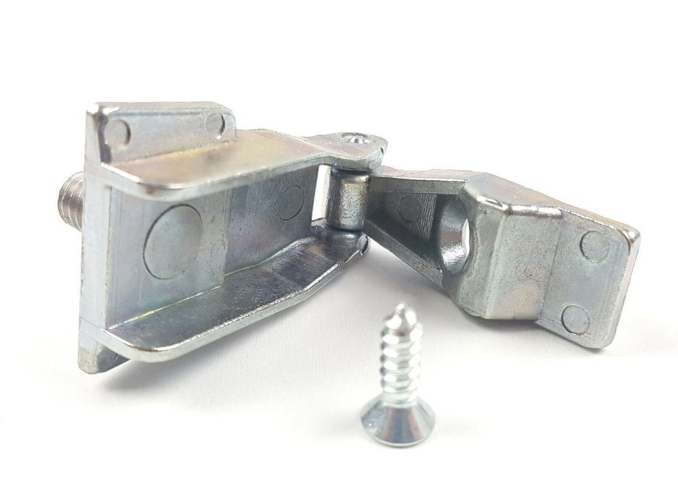 Kit reparatie maner usa Fiat 500/Alfa Romeo 147/Alfa Romeo GT