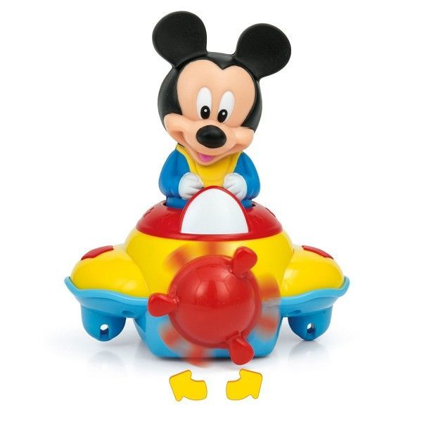 mickey mouse jucarie