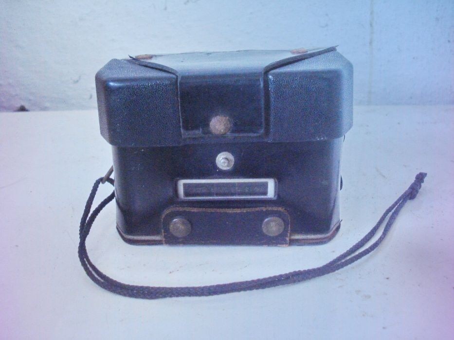 Kodak фотоапарат