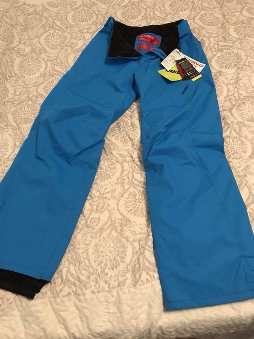 Vand pantaloni NOI de ski,placa,snowboard,iarna,impermeabili.