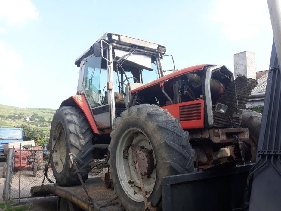 Dezmembrez Tractor Massey Ferguson 3080