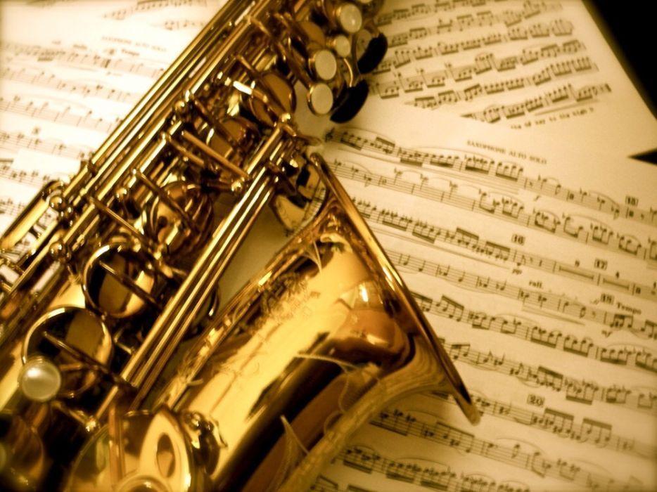 Lectii de pian/clarinet/saxofon/canto!
