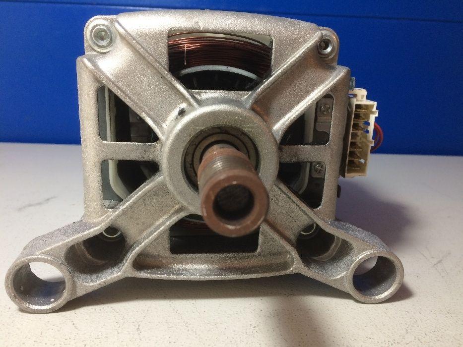 Motor masina de spalat Ariston Hotpoint, livrare cu verificare Bucuresti - imagine 7